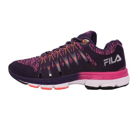 Zapatillas-Fila-Lightness