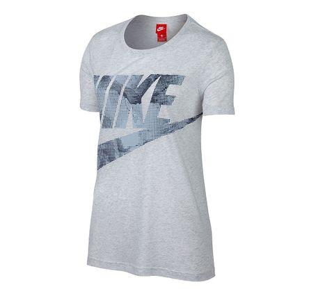 Remera-Nike-Glacier