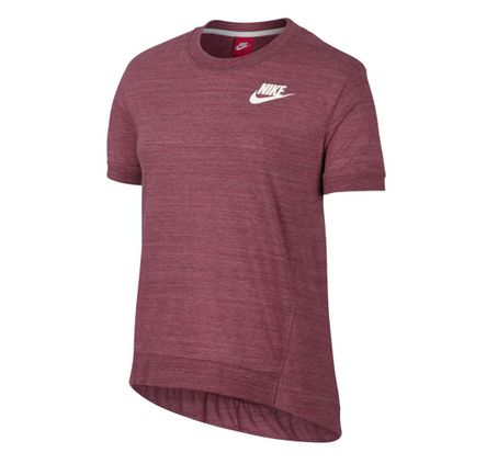 Remera-Nike-ClimaCool