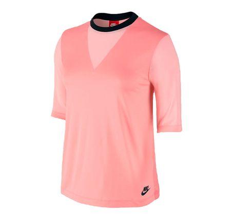 Remera-Nike-Bonded-Bright