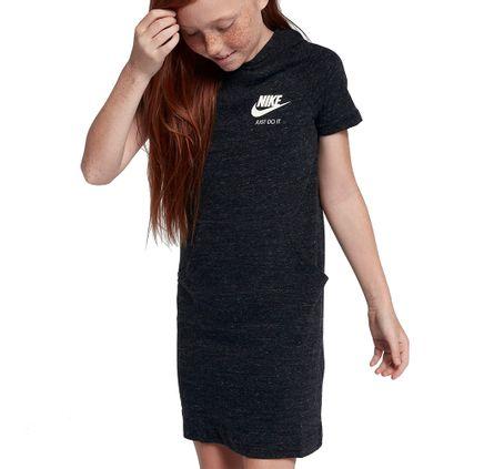 Vestido-Nike-Vintage