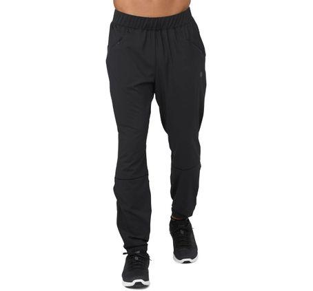 Pantalon-Asics-Slim-Media