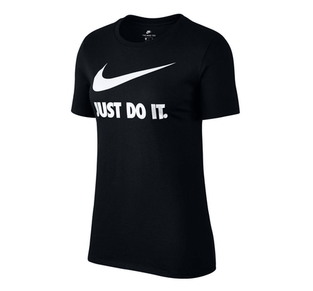 Remera-Nike-Just-Do-It-