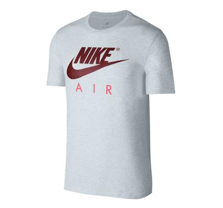 Remera-Nike-Air-3-