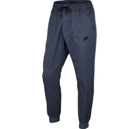 Pantalon-Nike-Jogger