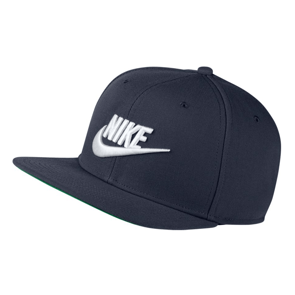 Gorra Nike Futura - Dash 871b76d0668