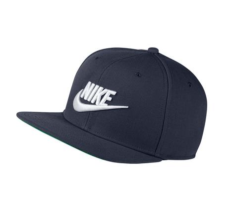 Gorra-Nike-Futura