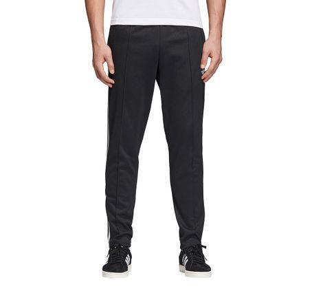 Pantalon-Adidas-Originals-BeckenBauer