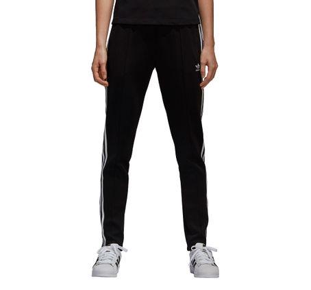 Pantalon-Adidas-Originals-SST