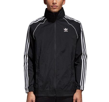 Campera-Adidas-Originals-SST