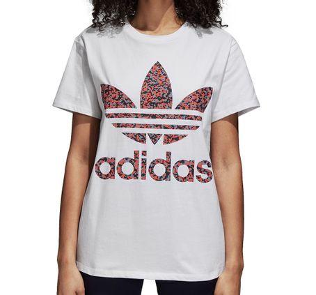 Remera-Adidas-Originals-Active-Icons-Trefoil