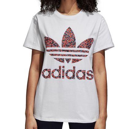 Remera-Adidas-Originals-Active-Icons-Trefoil