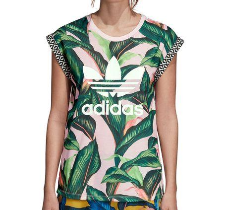 Remera-Adidas-Originals-Multicolor