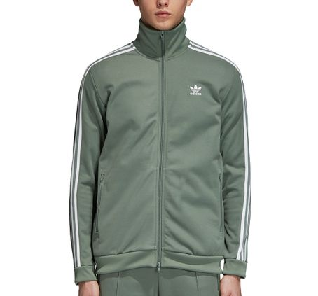 Campera-Adidas-Originals-BeckenBauer