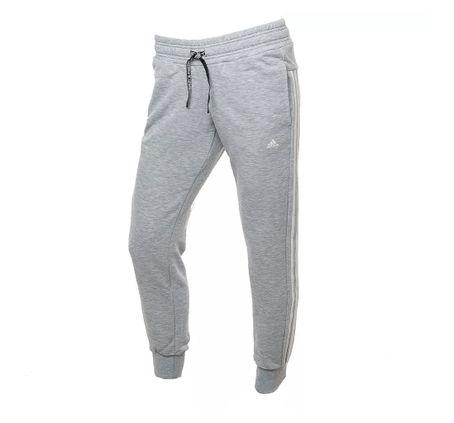 Pantalon-Adidas-Originals-Essential