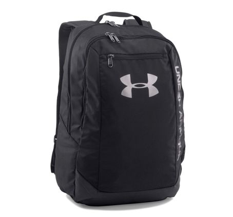 Mochila-Under-Armour-Hustle-