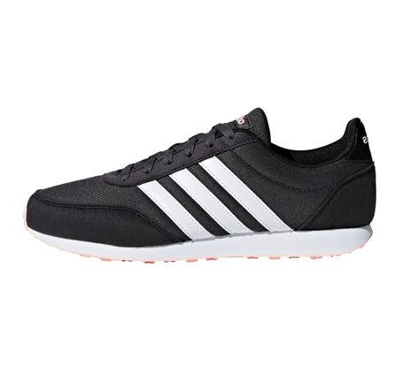 Zapatillas-Adidas-V-Racer-2.0