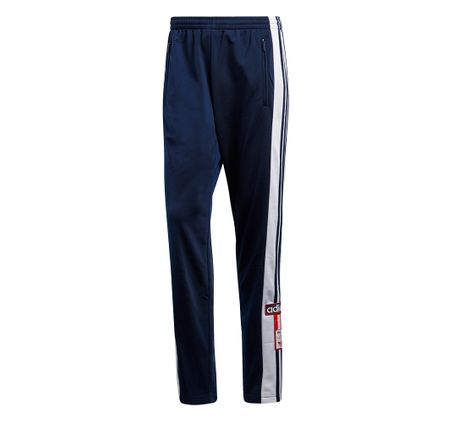 Pantalon-Adidas-Originals-Adibreak