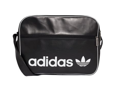 Bolso-Adidas-Originals-Airliner-Vintage
