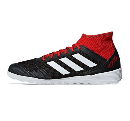 sale retailer 67621 fe738 Adidas Performance