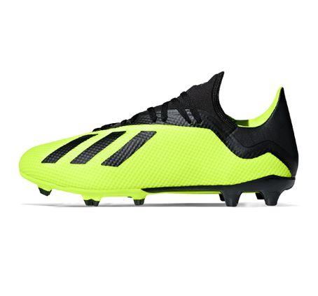 c641ebe25 Botines-Adidas-X-18.3-TF · Adidas Performance