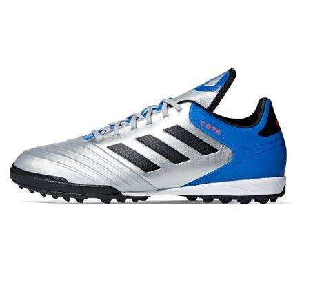 Botines-Adidas-Copa-Tango-18.3