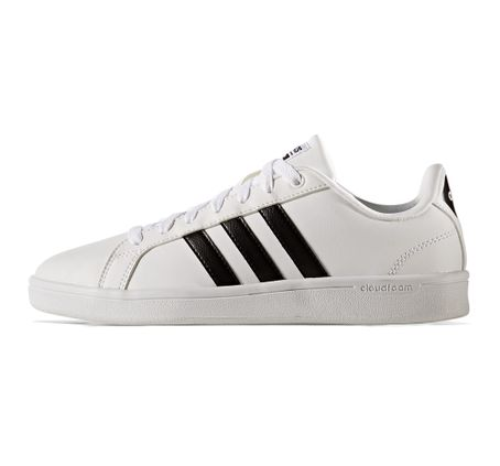 0f7f79ac3d1 Adidas Performance. ZAPATILLAS ADIDAS CF ADVANTAGE