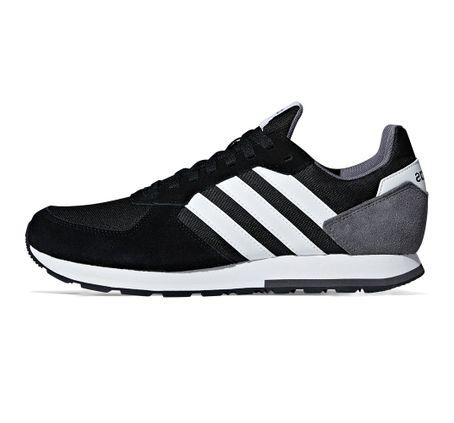 wholesale dealer a1c23 a4a84 Zapatillas-Adidas-8K