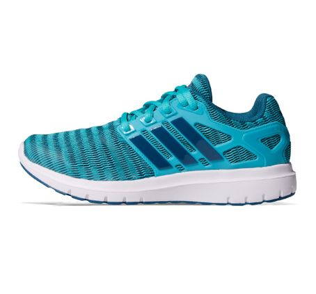 Zapatillas-Adidas-Energy-Cloud
