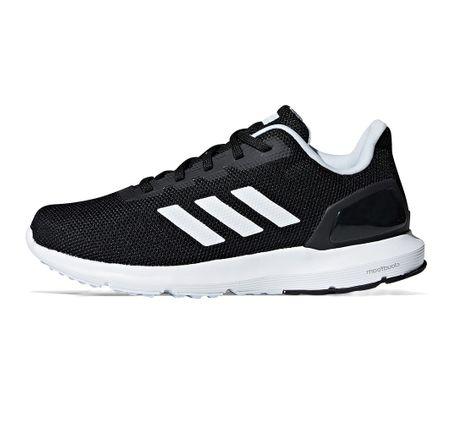 Zapatillas-Adidas-Cosmic