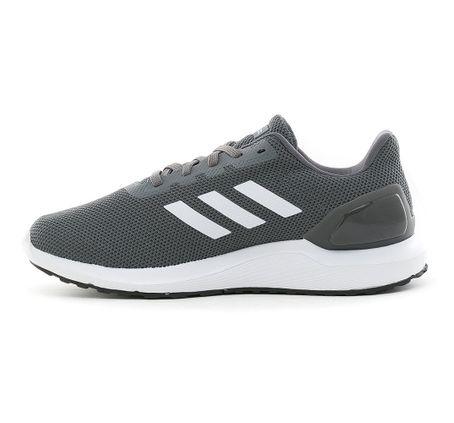 Zapatillas-Adidas-Cosmic-2