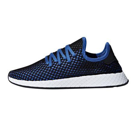 Zapatillas-Adidas-Originals-Deerupt-Runner