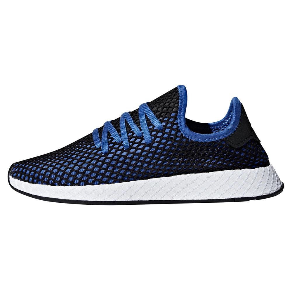 96299f82a63 ... Zapatillas-Adidas-Originals-Deerupt-Runner. Adidas Originals