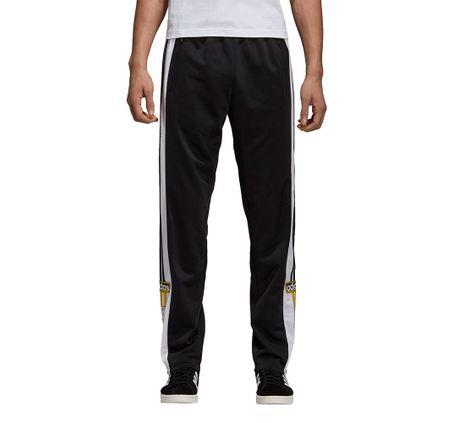 Pantalon-Adidas-Originals-Adibreak