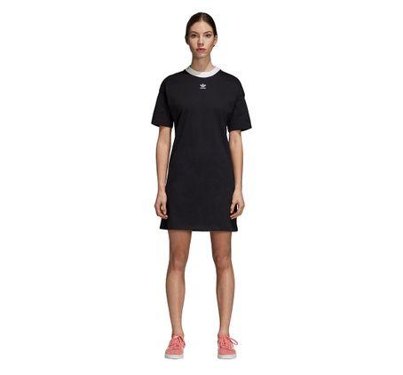 Vestido-Adidas-Originals-Trefoil