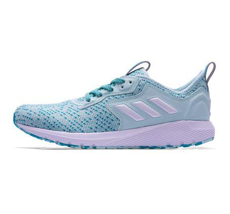 Zapatillas-Adidas-Skyfreeze-2-