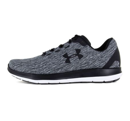 Zapatillas-Under-Armour-Remix-