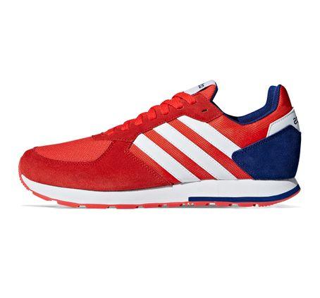 Zapatillas-Adidas-8K-