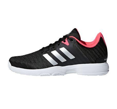 Zapatillas-Adidas-Barricade-Court