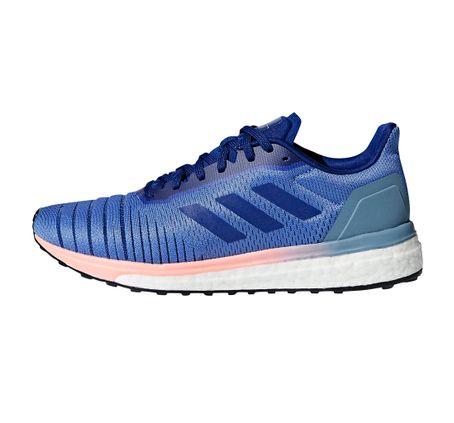 Zapatillas-Adidas-Solar-Drive