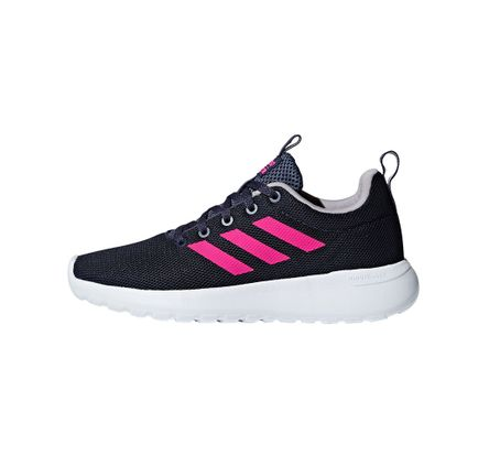 Zapatillas-Adidas-Lite-Racer-CLN