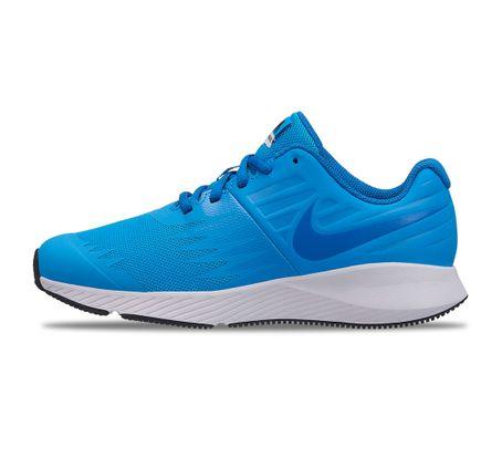 Zapatillas-Nike-Star-Runner