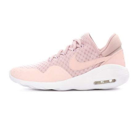 Zapatillas-Nike-Air-Max-Sasha