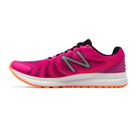 Zapatillas-New-Balance-802-WRUSHBP3