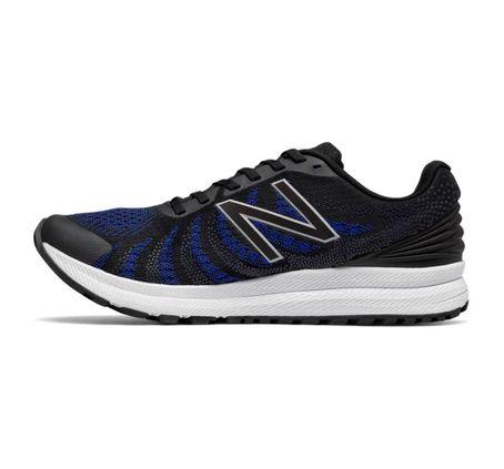 Zapatillas-New-Balance-565-MRUSHBP3
