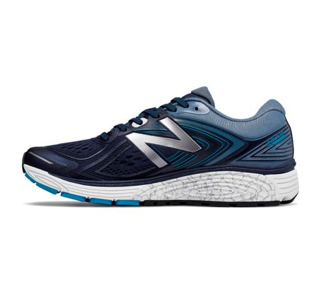 Zapatillas-New-Balance-554-M860PP8
