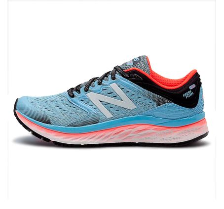 Zapatillas-New-Balance-789-W1080CS8