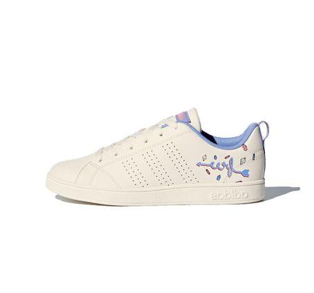 Zapatillas-Adidas-VS-Advantage-Clean