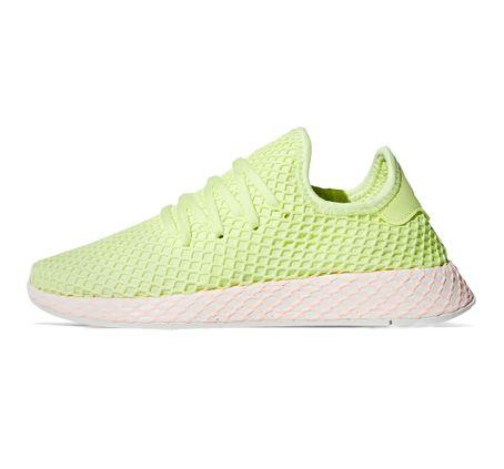Zapatillas-Adidas-Originals-Deerupt