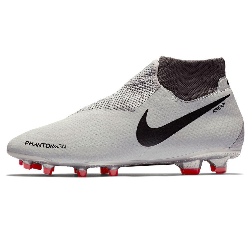 ... Botines-Nike-Phantom-Vision-Pro. Nike dc91dc9004978